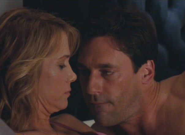 1427401150-bridesmaids-groping-jon-hamm