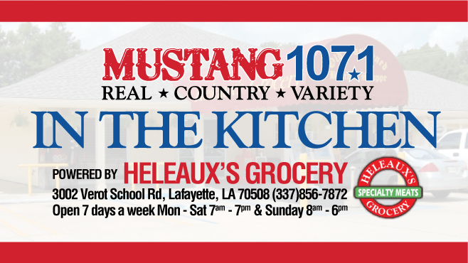 In-The-Kitchen_-Powered-By-Heleaux's-Grocery_featured-image_MUSTANG1071