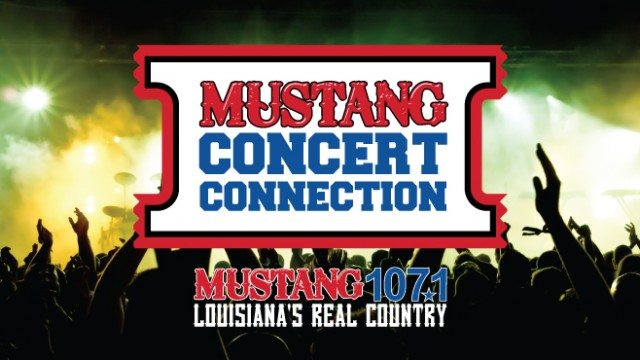 MUSTANG1071_CONCERT-CONNECTION_658x370