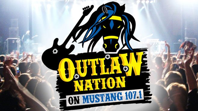 Outlaw-Nation_Mustang1071_658x370