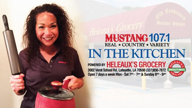 featured-image_Mustang1071-In-The-Kitchen_Heleaux's-Grocery